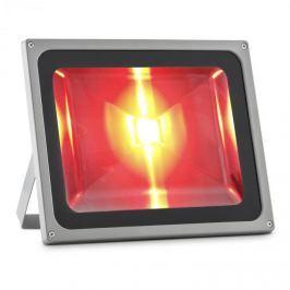 Lightcraft Fabulux, 50 W LED RGB mesterséges fényszóró, alumínium, 50 W, IP65