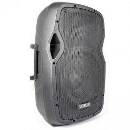 """Vexus AP1200A, HI-END aktív hangszóró, 30 cm (12""""), 600 W"""