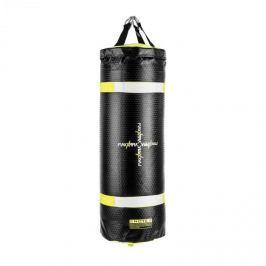 Klarfit Maxxmma A, bokszzsák, ballaszt zsák, felütés gyakorlása, vízzel/levegővel töltve, 3'