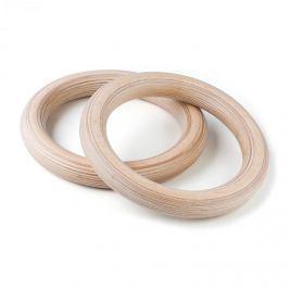 CAPITAL SPORTS RingPro tornagyűrű, fa, 32 mm