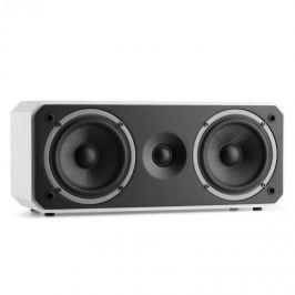 NUMAN Octavox 703 MKII - kétutasközponti hangfal, fehér