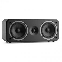 NUMAN Octavox 703 MKII - kétutas központi hangfal, fekete