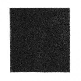 DURAMAXX Klarstein szűrő aktív szénnel Drybest páramentesítőbe, 22x24cm, pótszűrő