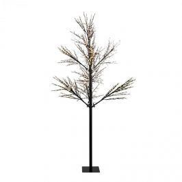 Blumfeldt Hanami WW 300 világító fa, cseresznyevirág, 300cm, 1080 LED, meleg fehér