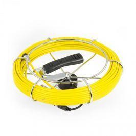 30m Cable pót kábel, 30 m, kábel tekercs a DURAMAXX Inspex 3000 készülékhez