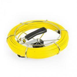 40m Cable pót kábel, 40 m, kábel tekercs a DURAMAXX Inspex 4000 készülékhez