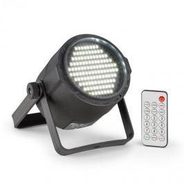 Beamz PLS15 Strobe LED stroboszkóp, 120 x 3528 LED, 6500K, 2 DMX csatorna