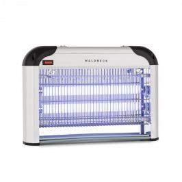Waldbeck Mosquito Ex 4000, rovarcsapda, 30 W, UV-fény, 100 m²-es hatókör