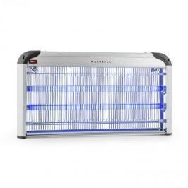 Waldbeck Mosquito Ex 6000, rovarirtó, 43 W, UV-fény, 200 m²