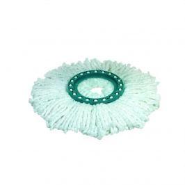 Leifheit Clean Twist Disc pótfej felmosóhoz