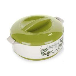 Banquet Olives termoedény fedővel 3,5 l, 3,5 l