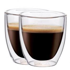 """Maxxo """"Espresso"""
