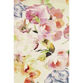 Habitat Bonita rose darabszőnyeg 312/56 rózsaszín, 80 x 150 cm