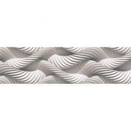 AG Art Creative öntapadós bordűr tapéta, 500 x 14 cm