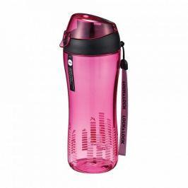 LOCK  LOCK sportpalack- rózsaszínű