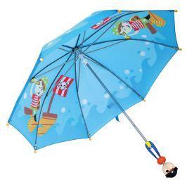 Bino Esernyő Kalóz