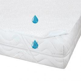 4Home vízhatlan matracvédő Relax, 60 x 120 cm