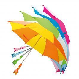Bino gyerek Esernyő