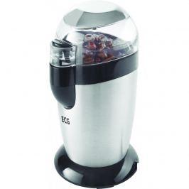 ECG KM 120 Kávédaráló