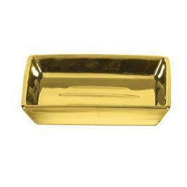 Kleine Wolke szappantartó Galmour arany