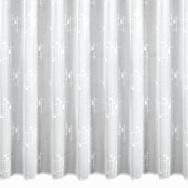 Albani Burnett függöny, 600 x 145 cm