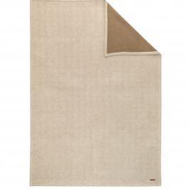 s.Oliver 2150/300 pléd, 140 x 200 cm