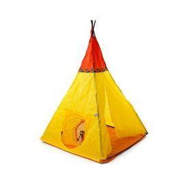 Indian III gyerek sátor lenyomattal