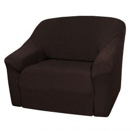 4Home Multielasztikus fotelhuzat Elegant, 70 - 110 cm, 70 - 110 cm