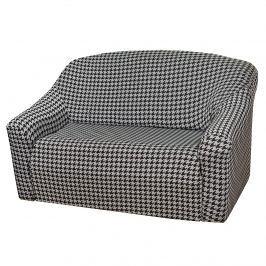 4Home Multielasztikus kanapéhuzat Rooster, 140 - 180 cm, 140 - 180 cm