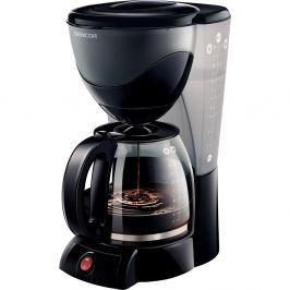 Sencor SCE 3000BK kávéfőző