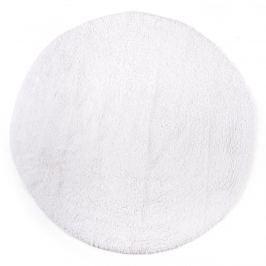 Julius fürdőszobaszőnyeg, fehér, 70 cm