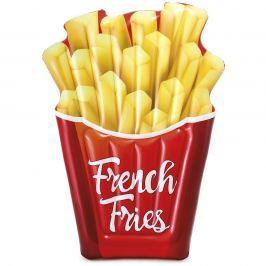 Intex French fries felfújható úszássegítő eszköz