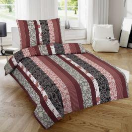Nicol Luisa pamut ágynemű, 140 x 200 cm, 70 x 90 cm