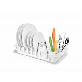 Tescoma CLEAN KIT csepegtető tálcával