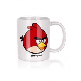 Banquet Angry Birds bögre díszdobozban