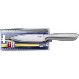 Lamart Kerámia univerzális kés 10 cm