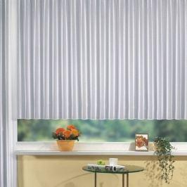 Albani Boucle függöny, 300 x 145 cm, 300 x 145 cm