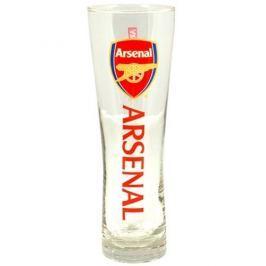 FC Arsenal pohár, keskeny, pint 470 ml