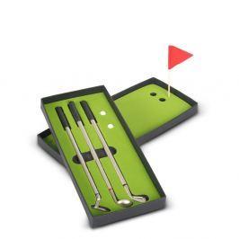 Deluxe golf tollak