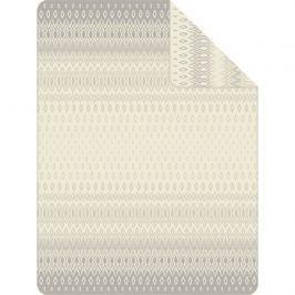 Sorrento pléd 1478/800, 150 x 200 cm
