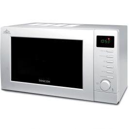 Sencor SMW 3817D mikrohullámú sütő