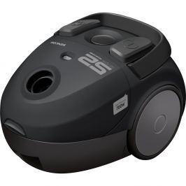 Sencor SVC 52BK-EUE3 porszívó, fekete