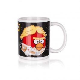Banquet Angry Birds Star Wars bögre díszdobozban