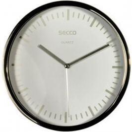 SECCO TS6050-58 (508) Falióra