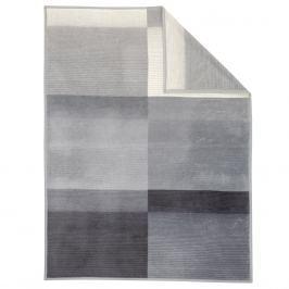 Ibena Granada pléd 1442/800, 150 x 200 cm