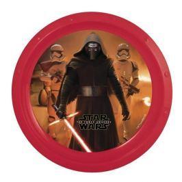 Banquet Star Wars tányér 22 cm