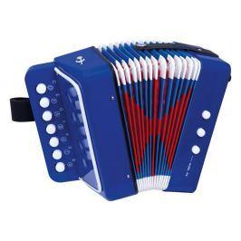 Bino Harmonika