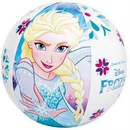 Intex Frozen gyerek felfújható labda