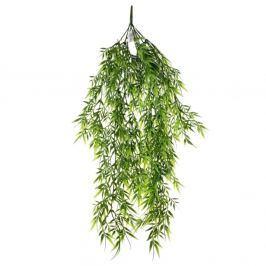 Művirág  Bambusz, 70 cm