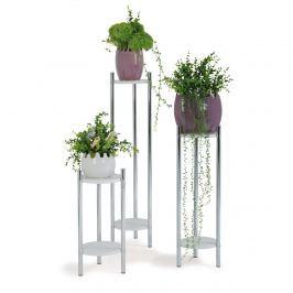 Virágállvány készlet